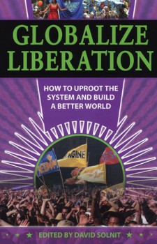 Globalize liberation