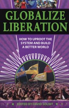 Globalize liberation