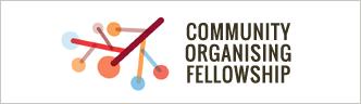 Community Organising Fellowship
