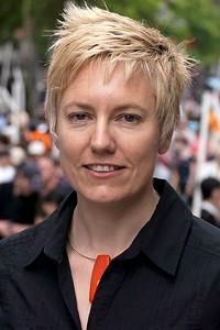 Cate-Faehrmann