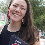 Angie Judd