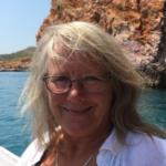 Jane Morton