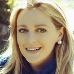 Jessica Price-Purnell