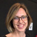 Naomi Hogan
