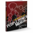 People Power Manual cover