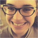 Rachel Deans