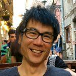 Richard Yin
