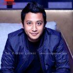 Sajit Shakya