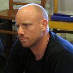 Michael Pulsford