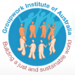 Groupwork Institute of Australia 2017 training calendar