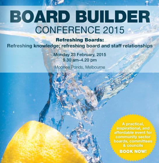 board builder