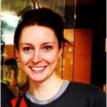 Kate Lardner