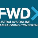 FWD + Progress 2017 | 22-24 November, Sydney