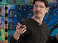 Randy Stoecker