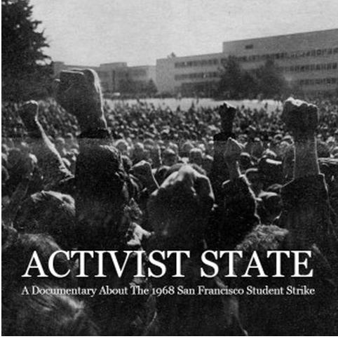 activist state