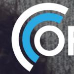 OrganiseUs digital intensive | 26 Feb – 2 March, Sydney