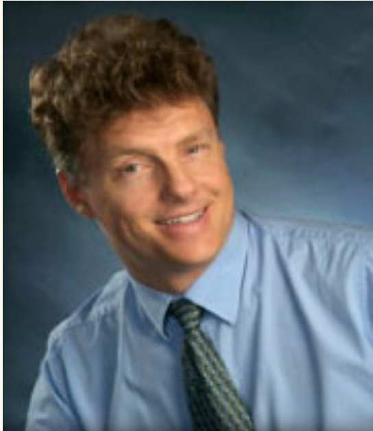 Doug McKenzie-Mohr