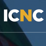 Apply Now for ICNC's Online 'Civil Resistance Struggles' course