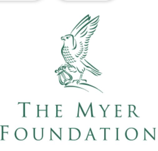 myer foundation