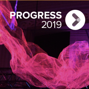 Progress 2019 | 20-21 June 2019, Melbourne
