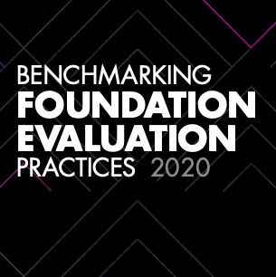 foundation evaluation