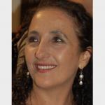 Denise Cauchi