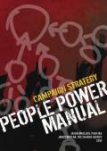 People Power Manual: Campaign Strategy Guide