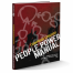 People Power Manual : Campaign Strategy